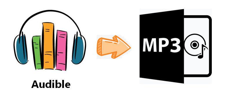 Audible In Mp3 Umwandeln