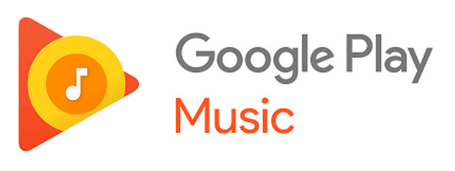 Songs von Amazon Music auf Google Play Music übertragen