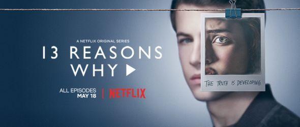 Tote Mädchen Lügen Nicht Staffel 2 Netflix