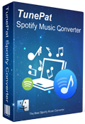 spotify music converter mac